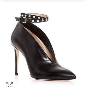 Jimmy Choo Shoes NWT